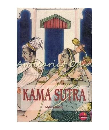 23042_Kama_Sutra