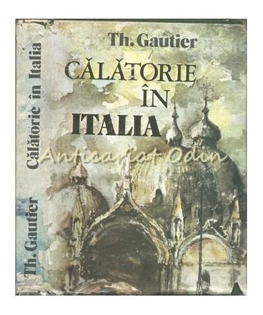 23330_Gautier_Calatorie_In_Italia