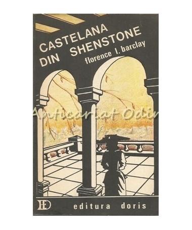 Castelana Din Shenstone - Florence Barclay