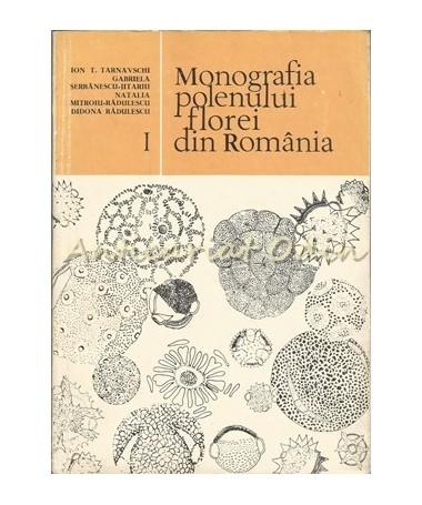 23847_Tarnavschi_Monografia_Polenului_Romania