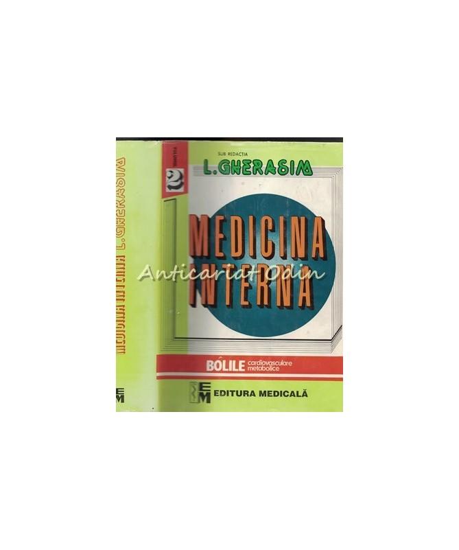 24107_Gherasim_Medicina_Interna