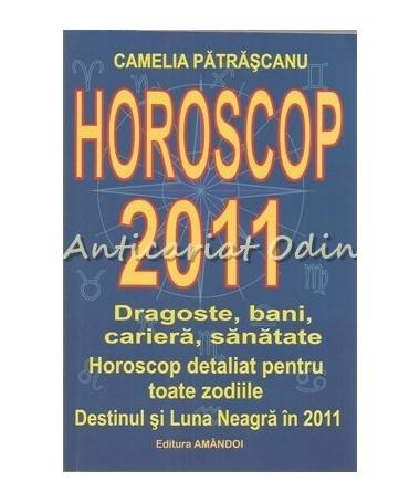24236_Patrascanu_Horoscop_2011