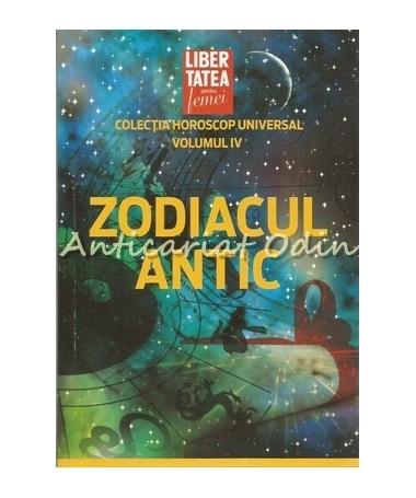 24237_Zodiacul_Antic_IV