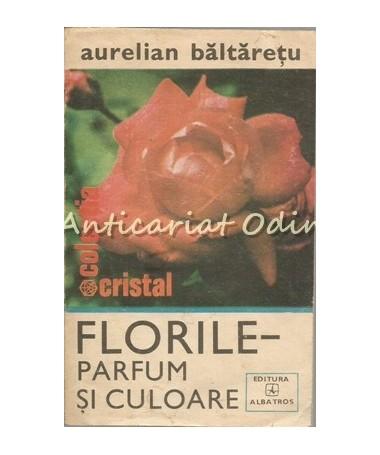 24644_Baltaretu_Florile_Parfum_Culoare