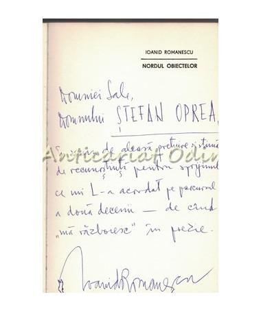 24839_Ioanid_Romanescu_Nordul_Obiecelor