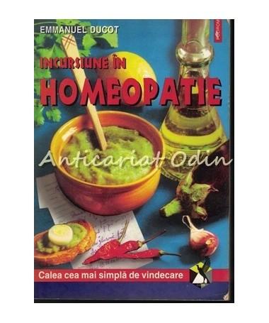 27447_Ducot_Incursiune_In_Homeopatie