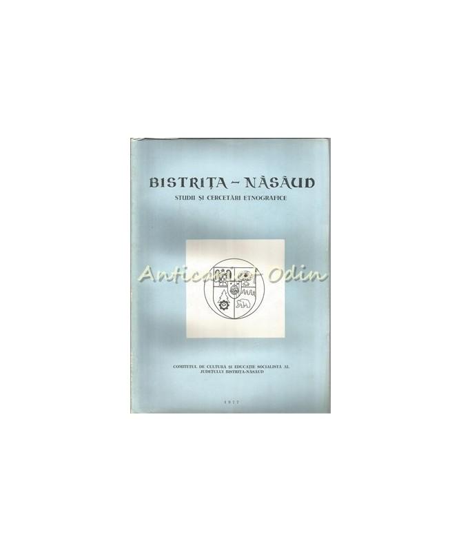25021_Bistrita-Nasaud_Studii_Cercetari