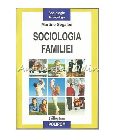 25110_Martine_Segalen_Sociologia_Familiei