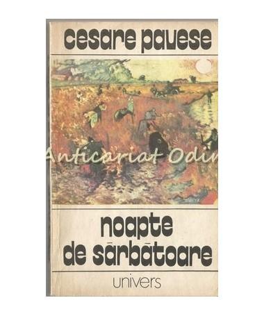 25202_Cesare_Pavese_Noapte_De_Sarbatoare