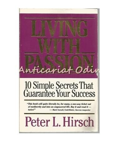 25964_Peter_Hirsch_Living_Passion