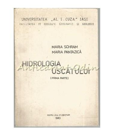 26068_Maria_Schram_Hidrologia_Uscatului