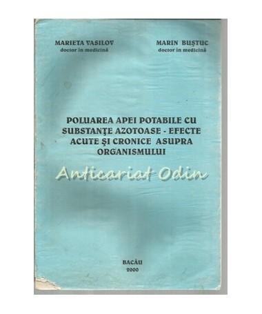 26770_Marieta_Vasilov_Poluarea_Apei