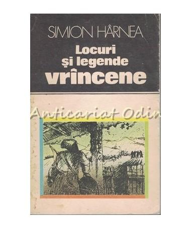 26995_Simion_Harnea_Locuri_Vrincene