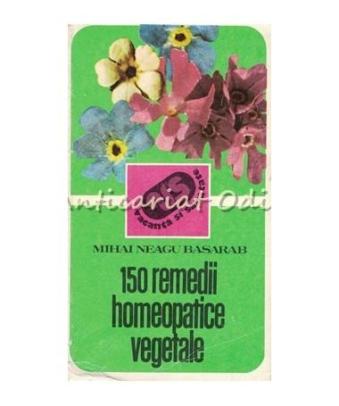 27316_Basarab_150_Remedii_Homeopatice_Vegetale