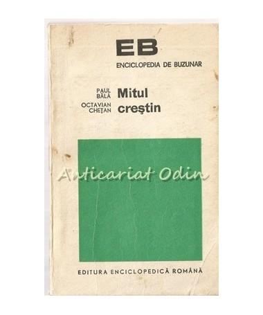 27318_Bala_Chetan_Mitul_Crestin