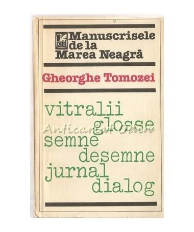 27322_Tomozei_Manuscrisele_De_La_Marea_Moarta