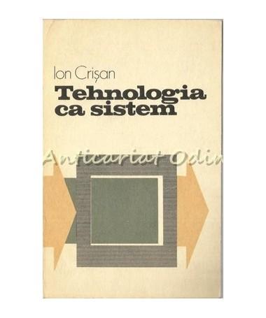 27794_Ion_Crisan_Tehnologia_Sistem