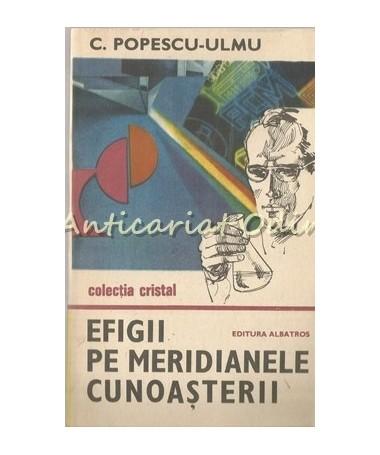 27796_Popescu-Ulmu_Efigii_Meridianele_Cunoasterii