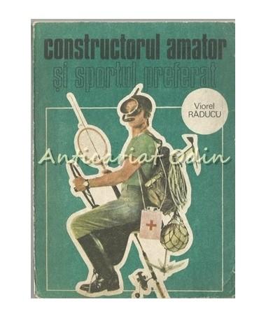 27811_Viorel_Raducu_Constructorul_Amator