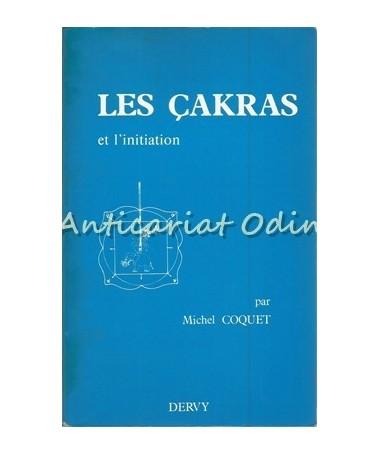27937_Michel_Coquet_Les_Cakras