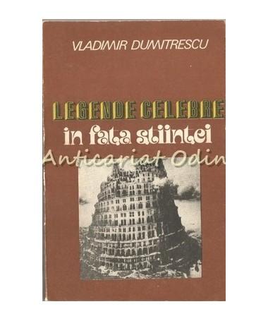 27980_Vladimir_Dumitrescu_Legendele_Celebre