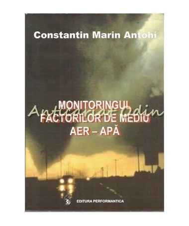 28009_Marin_Antohi_Monitoringul_Aer_Apa