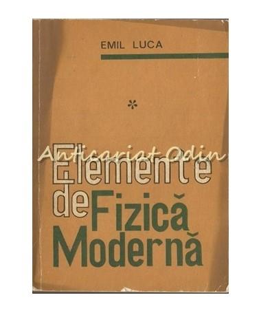 28030_Emil_Luca_Fizica_Moderna