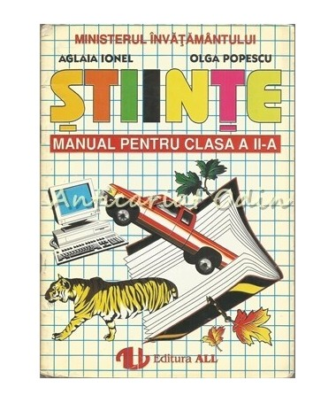 28082_Aglaia_Ionescu_Stiinte_Manual_II