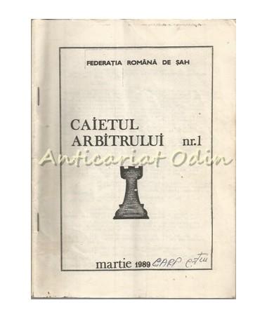 28407_Caietul_Arbitrului_1