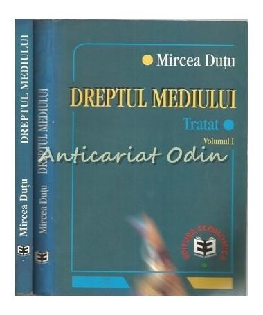 28473_Mircea_Dutu_Dreptul_Mediului