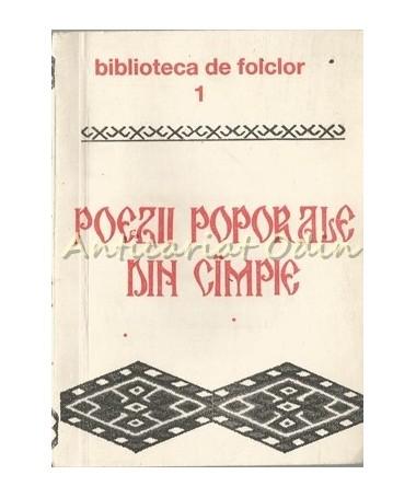 28526_Poezii_Poporale_Cimpie