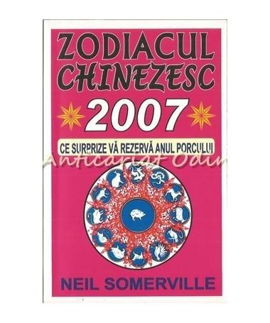 28756_Zodiacul_Chinezesc_2017