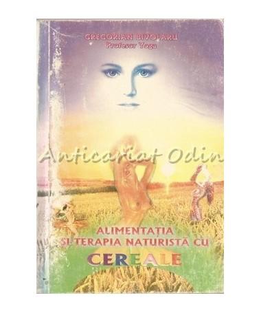 28829_Bivolaru_ALimentatia_Cereala