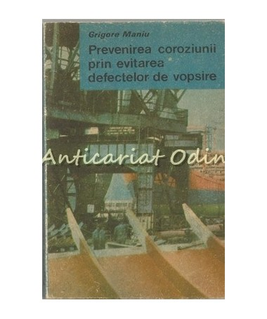 28962_Maniu_Prevenirea_Coroziunii_Defectelor