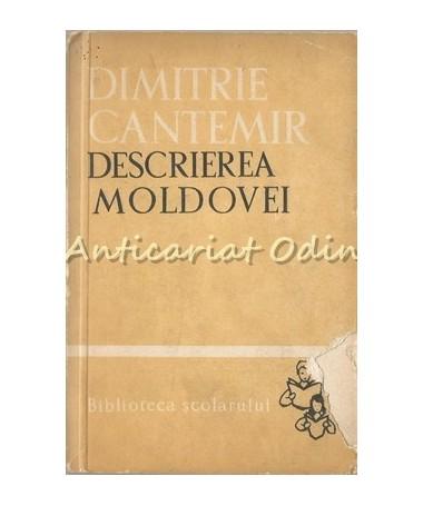 29028_Dimitrie_Cantemir_Descrierea_Moldovei