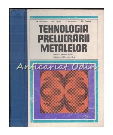 29097_Atanasiu_Tehnologia_Prelucrarii_Metalelor