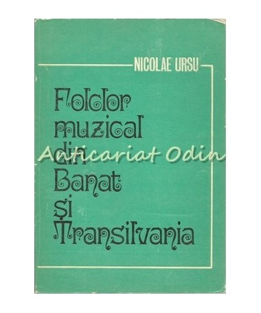 29520_Ursu_Folclor_Muzical