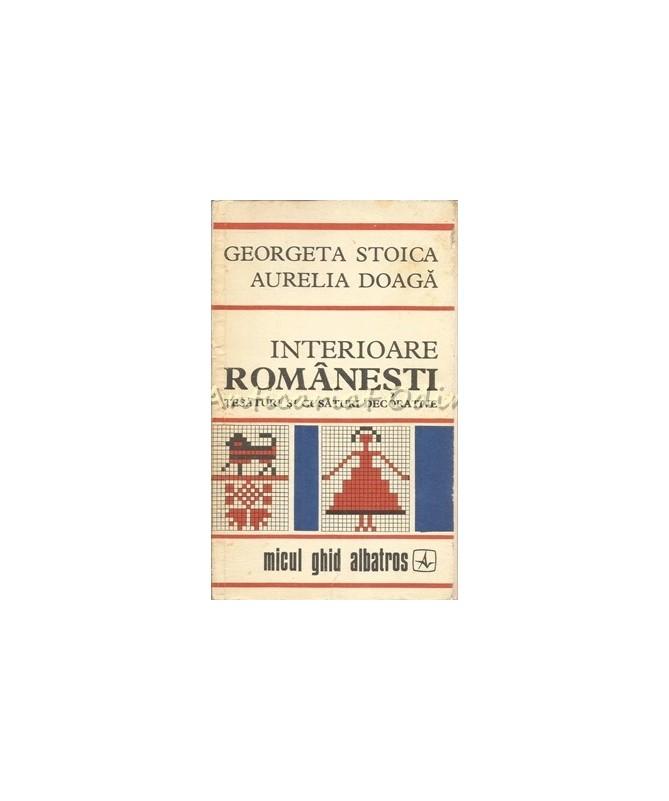 29767_Stoica_Doaga_Interioare_Romanesti