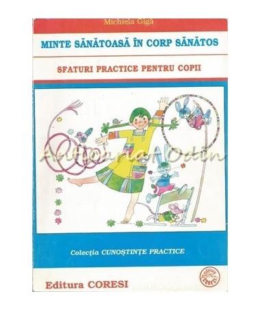 29897_Giga_Sfaturi_Practice_Copii
