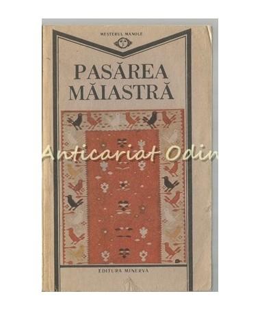 30167_Pasarea_Maiastra