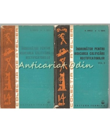 30280_Iancu_Calificarii_Rectificatorilor