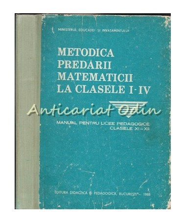30397_Metodica_Predarii_Matematicii