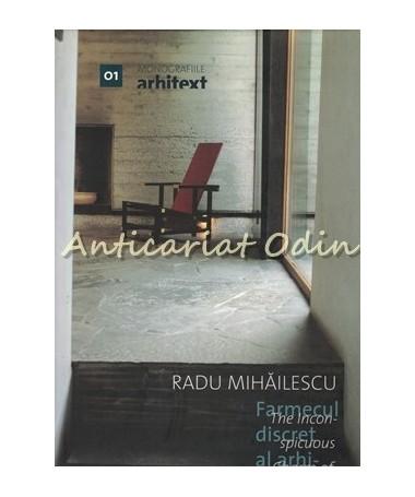 30561_Mihailescu_Farmecul_Discret_Arhitecturii
