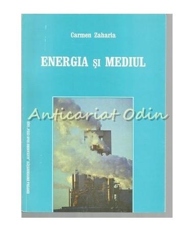 30721_Carmen_Zaharia_Enegia_Mediul