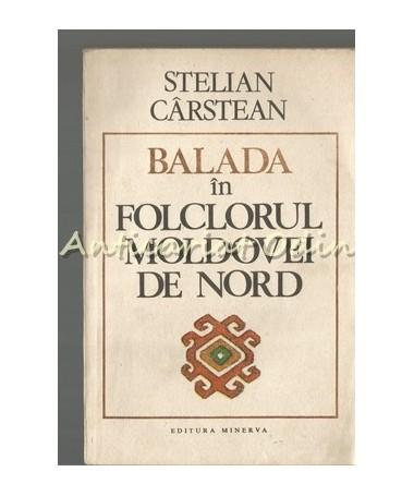 30923_Carstean_Balada_Folclorul_Modlovei