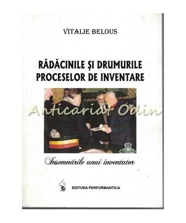 31180_Belous_Radacinile_Drumurile_Proceselor_Inventare