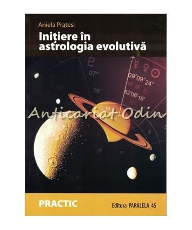 31240_Pratesi_Initiere_Astrologia_Evolutiva