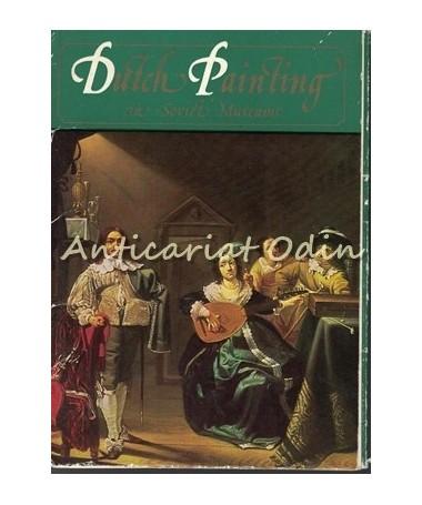 31386_Dutch_Painting_Soviet_Museums