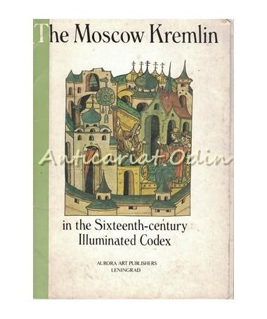 31387_The_Moscow_Kremlin_Codex