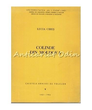 31472_Lucia_Cires_Colinde_Din_Moldova